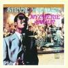 Stevie Wonder My Cherie Amour (Thomas Blondet's MoombahSoul Remix)