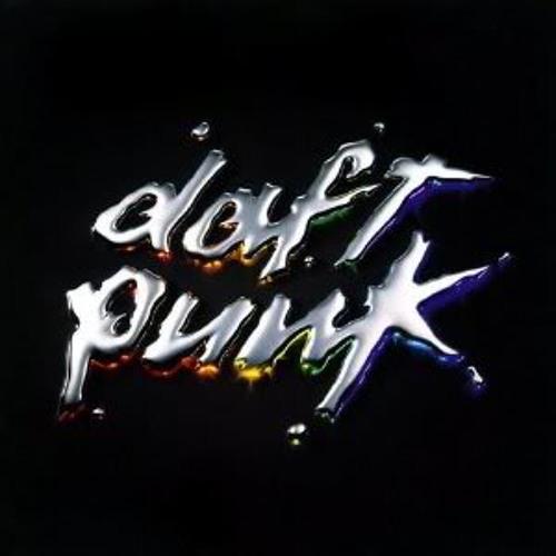 Daft Punk - High Life (Dan Castro's 'Bring Back The Funk' Re-Edit) FREE DOWNLOAD