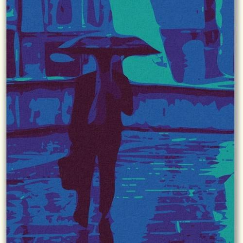 B.H. - Electric Rain(cut)