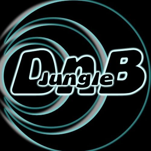 DnB Jungle,