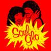 Soul Glo Theme