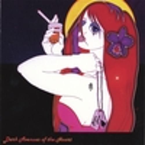 02 Sally Go 'Round The Roses