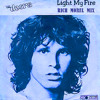 The Doors - Light My Fire (Rich Morel Mix)