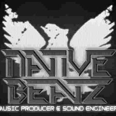 NATIVE BEATZ - 49 (DUBSTEP/ POWWOW STEP) Free Download