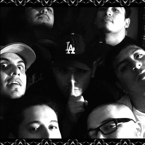 GL Manda Aqui (We Run This Town) - G Lokos feat. Yolanda Ruiz
