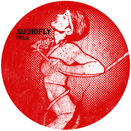 Audiofly - Fela (Original)