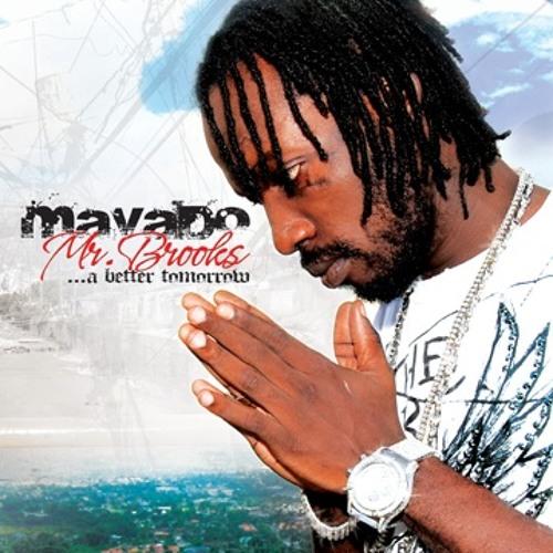 Mavado, im so special