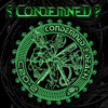 CONDEMNED? - Aggressive System