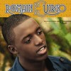 Romain Virgo - Who Feels It Knows It Featuring Etana