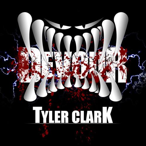 Tyler Clark - Devour (Extended Mix)