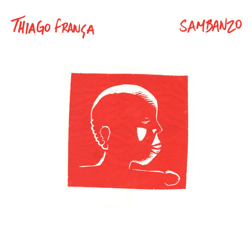 SAMBANZO (single)