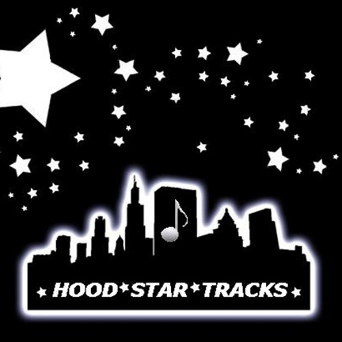 FREE BAR'S #3 JOE BELL PRODUCE BY *HOOD*STAR*TRACKS*