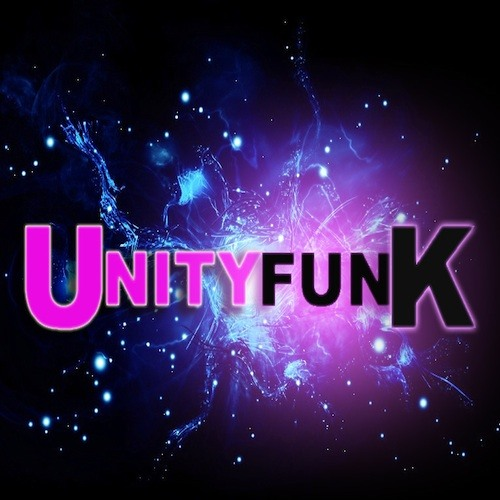 CHROMEO - Fancy FootWork (UNITYFUNK Remix)