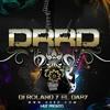 DRRD (Dj Roland & Dary) ft. Naomi, Young Polo Men, Pretty Buay & El Animal - Ya No Quiero Tu Amor
