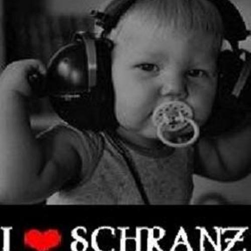 Schranz & Hardtechno