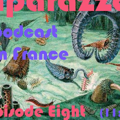 Paparrazzo8