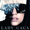 Poker Face (Lady Gaga Remix)