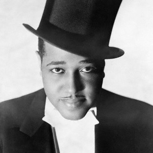 (FREE DOWNLOAD) Kiwistar feat Duke Ellington - The Dark Ballroom