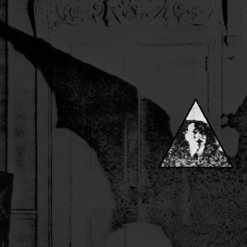 ††† BAUHAUS - BELA LUGOSI'S DEAD (FELIS DEMENS REMIX) †††