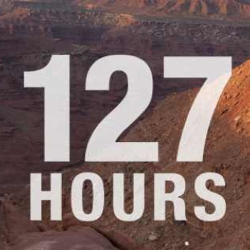 Durchmacher -127 hours (Orginal mix)
