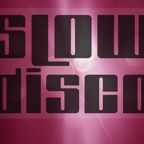 slow disco