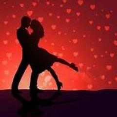 My Valentine's Song(Cupid's Gun)