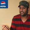 Dhoni Pepsi Change The Game Radio 01