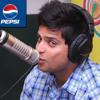 Suresh RAINA Pepsi Change The Game 03