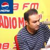 Virender Sehwag Pepsi Change The Game Radio 02