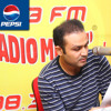 Virender Sehwag Pepsi Change The Game Radio 04