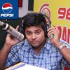 Suresh RAINA Pepsi Change The Game 01