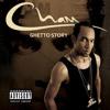 Baby Cham - Ghetto Story (Burberry riddim Remix) (2011) [Original Dancehall Ragga riddim] prod by jah_pupil -180bpm- + Inst riddim