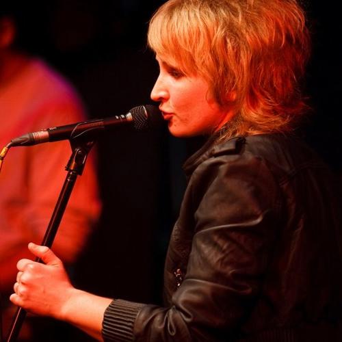 Lena Felica-istoriya(live)