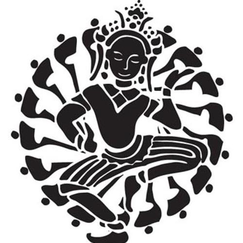 Shiva dub-drumshiva