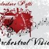 09 - Pirati dei caraibi - Orchestral Vision By Salvo P