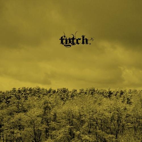 Fytch ft. Carmen Forbes - Winter Wind