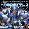 Showtek (Minimix Hardstyle Vol. 22).mp3