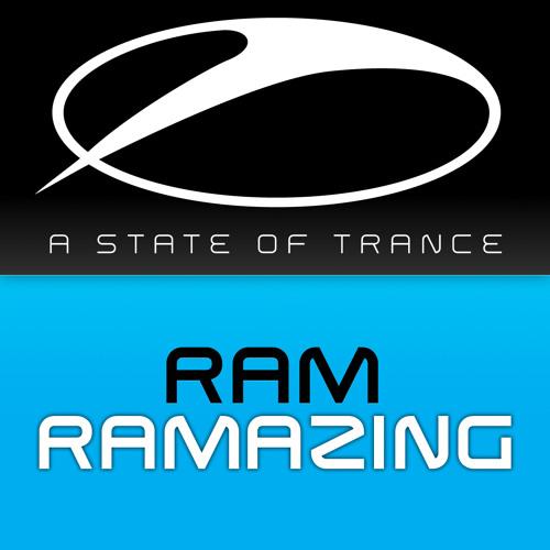 RAM - RAMazing