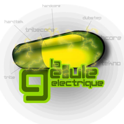 la gelule electrique