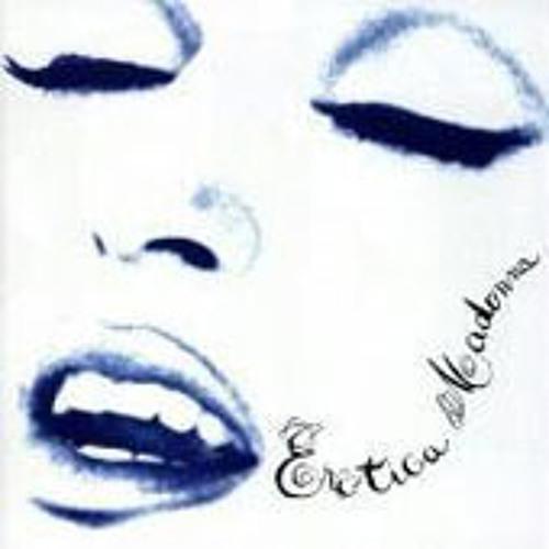 Erotica (Album Version)