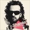 Shantel - Disko Boy Portada del disco