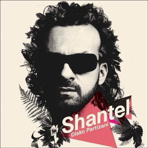 Shantel - Disko Boy