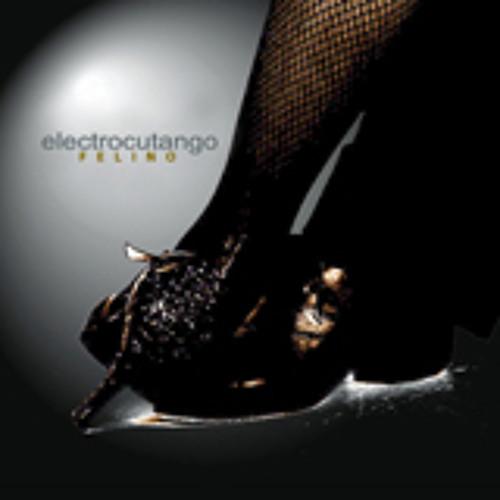 Electrocutango - Sin Piel