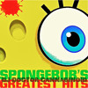 Forest ParazIt Vs. Spongebob Squarepants (Dj Doctor Cannabinoid RMX)