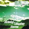 Brisby & Jingles - Heaven (Grey T Bigroom Radio Mix)