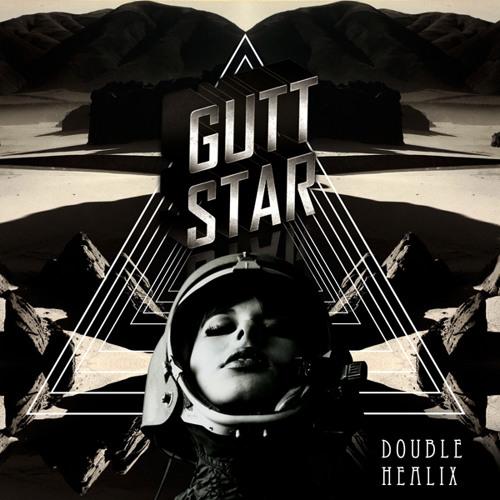 Turn On - GuttStar (Free Download)