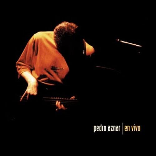 Pedro Aznar - Como la cigarra by İ.Y.
