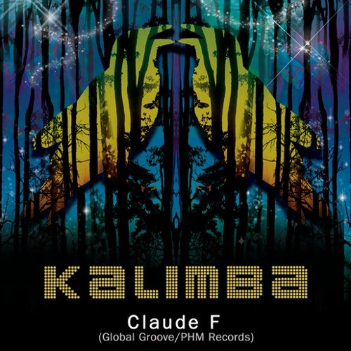 Live @ Kalimba (Moss) :: Tivoli Amfi :: 12th of February 2011