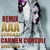 Carmen Consoli- AAA Cercasi(Prod.AreA)