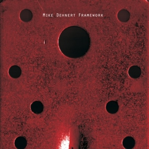 Mike Dehnert - Palindrom